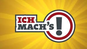 Www.Ichmachs.Com Online